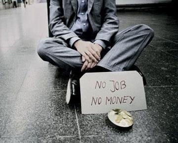 В Евросоюзе 84 миллиона бедных