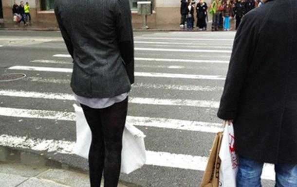 Гей-парад по Украине