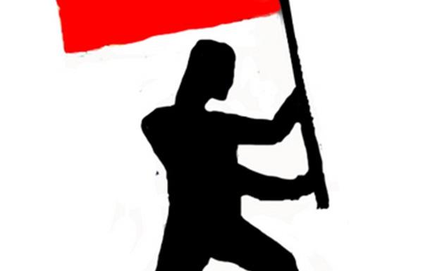 Захищатиму Троцького перед Жаданом: презентація збірки в Харкові