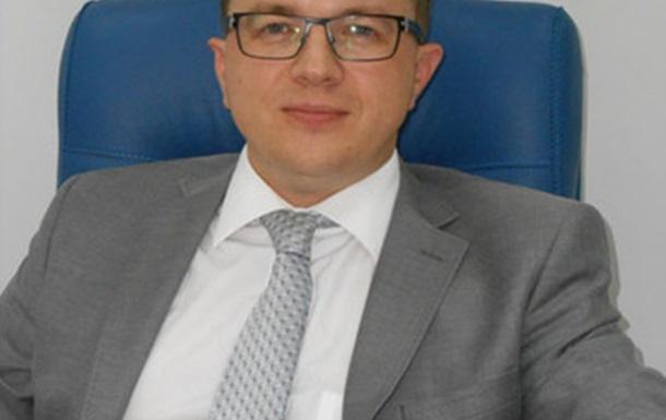 Украина не готова отказаться от банковской тайны
