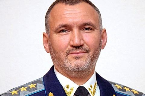 Нужно Кузьмина в ГПУ: «оракул», «Мурка» и письма Обаме