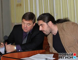 Дело «хакера» Чистякова: разгул киберзаконности и правопорядка