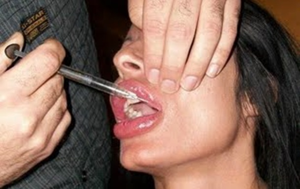 Почему я боюсь косметолога...