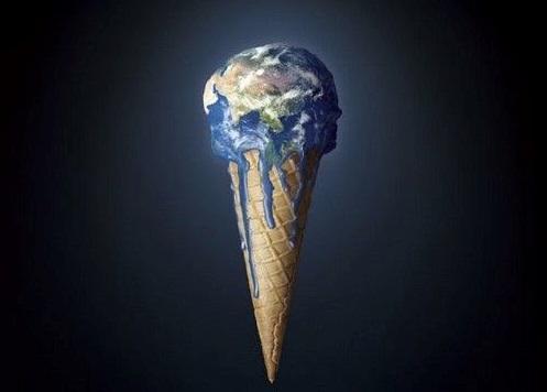 Глобальное потепление - отменить?