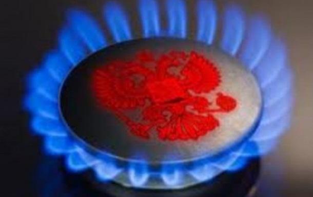Референдум КПУ-Медведчука и запах газа