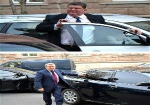 ОРД: «Золотые» прокуроры