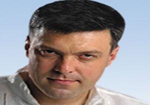 ОРД: Оперативное дело в отношении Тягнибок О.Я.