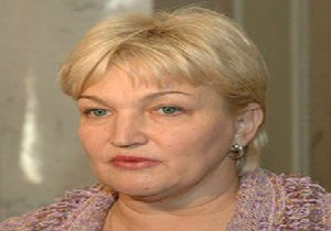 ОРД: Оперативное дело в отношении Богатыревой