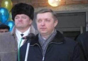 ОРД: Жизнь и приключения Николая Погребицкого и Александра Коншина