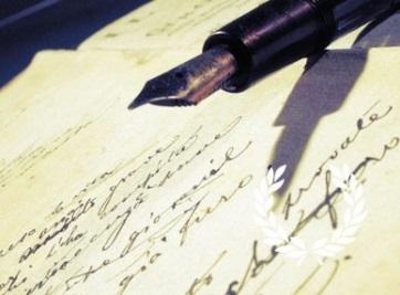 Хочешь стать известным сценаристом?
