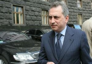 ОРД: Борис Колесников и его жилье (фото репортаж)