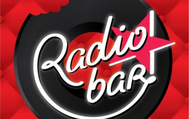 Незабаром стартує гранд-фінал проекту COVER.FM від радіостанції Европа Плюс