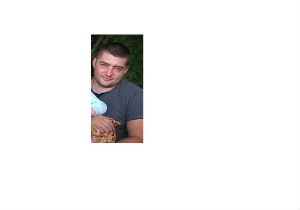 Горняцкий СГСБЭП г. Макеевка борется с преступностью в лице Довгошеи и Цыбченко