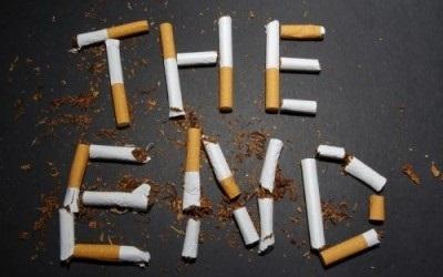 У Львові депутати повторно заборонили продавати сигарети в журнальних кіосках