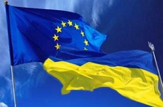 Евросоюз поможет еще  не вступившим  украинским Ужгороду и Мукачеву