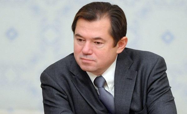Украина отдает экономический суверенитет в руки Брюсселя.