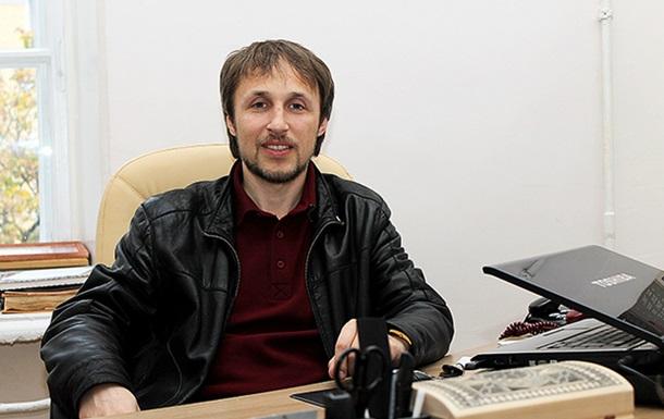 «Сиверские клейноды» покорили Беларусь