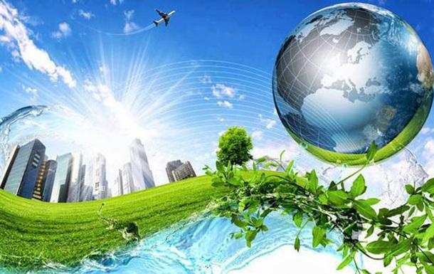 Мифы современной энергетики