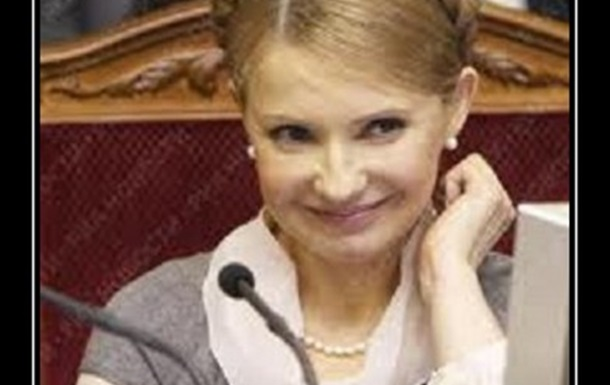 Игорь Марков -  шанс Тимошенко возродить свою «Батькивщину»?