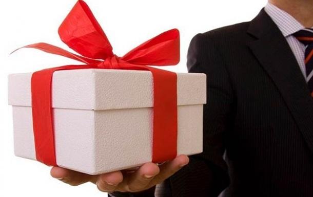 Как подарить свой бизнес?