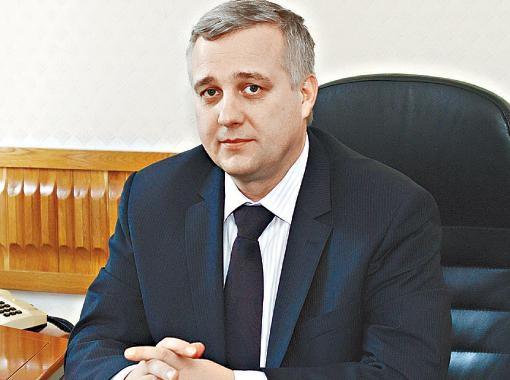 Александр Якименко - дипломированная нелепость украинской разведки