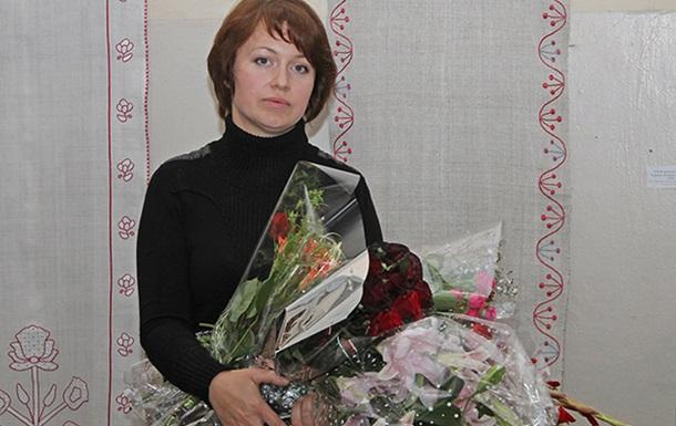 Ольга Костюченко: Без минулого, без коренів немає майбутнього в жодного народу