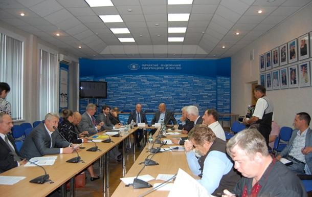 Ми пропонуємо механізм впливу – Київську Муніципальну Асамблею
