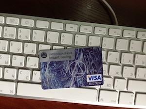 Размещая фото и информацию в соцсетях, рискуете получить отказ в кредите
