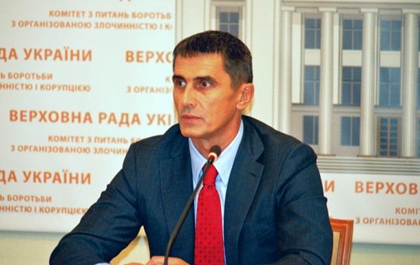 У Верховній Раді України звітуватиме Міністр МВС