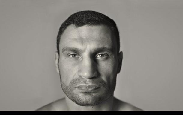 Последний бой Виталия Кличко?