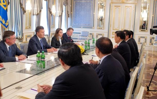 Україна і геополітика: чи буде нова  битва за Україну ?
