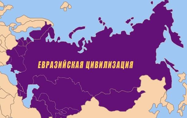 Почему Украина выбирает Евросодом, а не Святую Русь