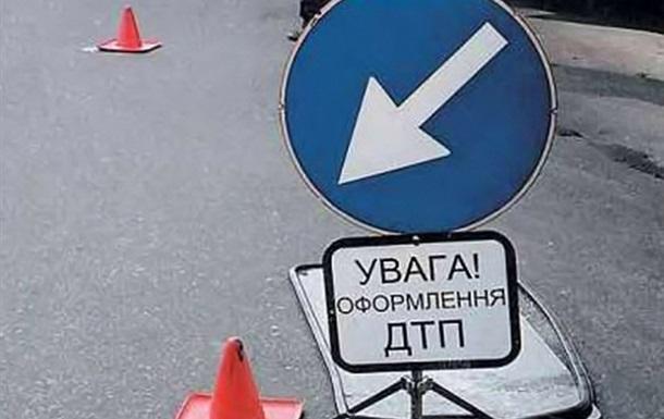 Хто припинить війну на дорогах України?