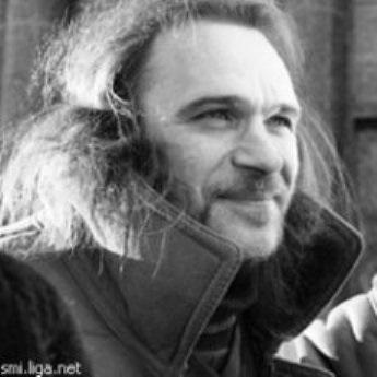 Три події на Форумі Видавців присв ячені пам яті та творчости Олеся Ульяненка