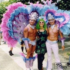 Пять главных опасностей новой гомосексуальной инициативы правительства.