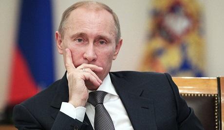 Остепенится ли Россия?