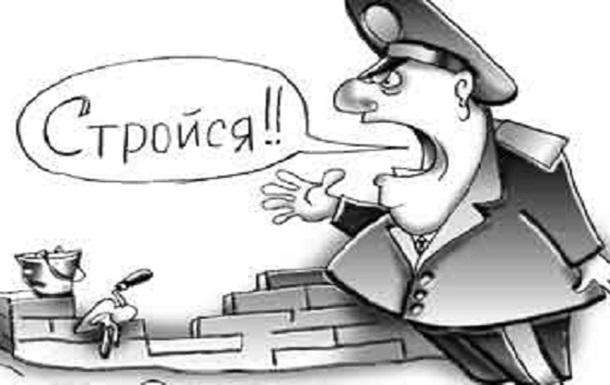 Как спасти украинскую армию от развала?