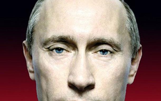 Собственный курс государства, или России ваши интересы не нужны