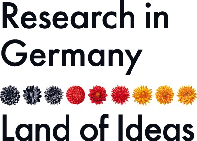 Стипендії DAAD для студентів, випускників, аспірантів, науковців та викладачів