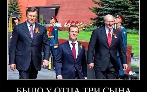 Колобок. Белорусская сказка. Не народная