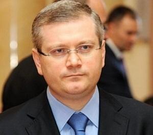 Сближение Украины с Евросоюзом нужно всем нам как воздух!