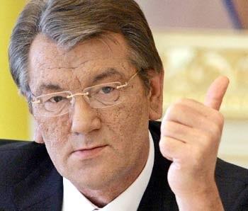 Кому из украинцев выгодна торговая война с Россией?