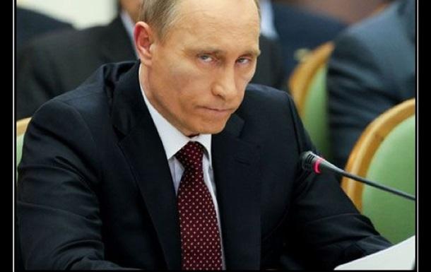Кандидат Кремля на украинских выборах 2015. Кто он?