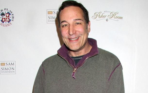 Создатель сериала  Симпсоны   отдал своё состояние на благотворительность