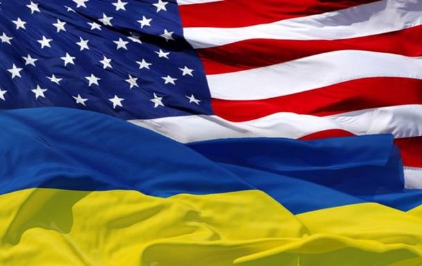 Украина - колония Запада?