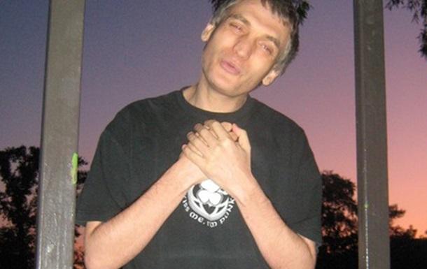 За 2 дня до судебного заседания умер известный правозащитник Дмитрий Гройсман