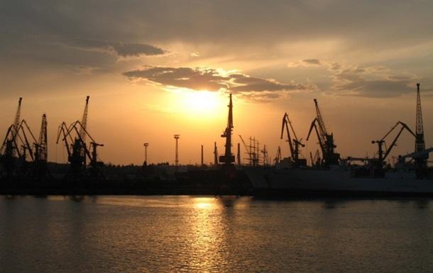 Блестящий порто-франко Украина
