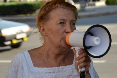 Україно, доведи, що не застосовуєш каральну психіатрію