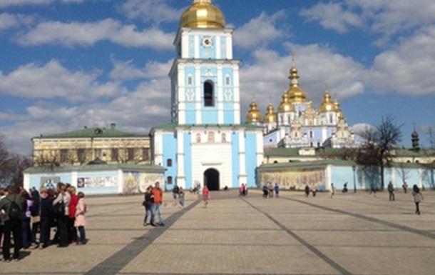Життя без ідеї: феномен сучасної української держави