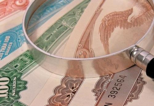 Деньги - вЕксель